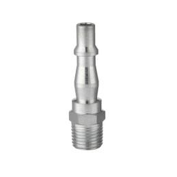 Hyundai 50 Litre Air...