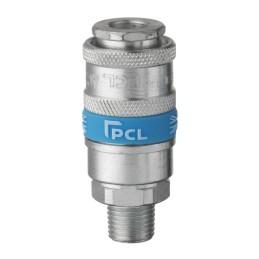 Hyundai 8 Litre Air...