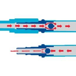 Hyundai 24 Litre Air...