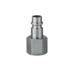 Anti Whip Hose 0.6m of 10mm...