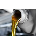 Lubricant/ Oil